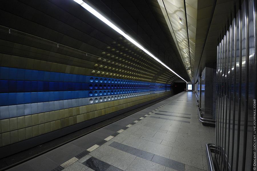Проститутка метро пражская тажичка 17 фотография